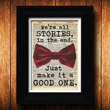 quote definition noun 1000 images about quote on pinterest dr who themed parties and