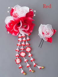japanese hair accessories hair accessories hats