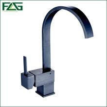Rubbed Bronze Kitchen Faucets Oil Rubbed Bronze Kitchen Faucets Promotion Shop For Promotional