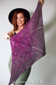 crochet wrap stingray crochet wrap pattern expression fiber arts inc