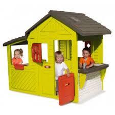 casetta giardino chicco casette giocattolo per bambini giocattoli toys center