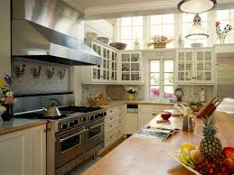 Kitchen Ideas Gallery Kitchen Design 48 Kitchen Design Gallery Kitchen Design Ideas