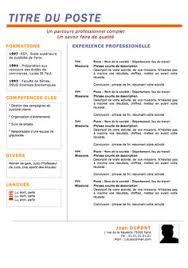 open office resume wizard oncology nurse resume free http www resumecareer info oncology