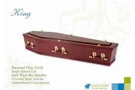 coffins for sale coffins and caskets alex gow funerals brisbane