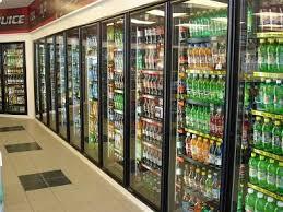 walk in cooler lights american wholesale refrigeration walk in cooler freezer equipment