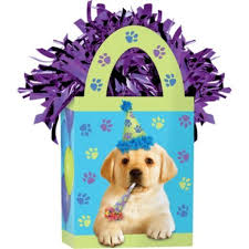 puppy party supplies 48 best puppy party images on puppy party birthday