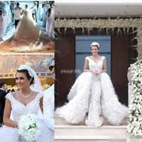 abaya wedding dress shop wedding abayas uk wedding abayas free delivery to uk