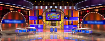 august burns created an for family feud