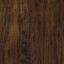 no underlayment laminate wood flooring laminate flooring the
