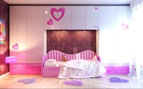 teen girls bedroom furniture right teenage bedroom design ideas
