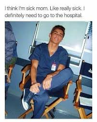 Hot Doctor Meme - oh dave franco laughinggg pinterest dave franco franco