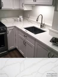 Kitchen Island Countertop Featured In This Kitchen Island Countertop Borghini Marble Is A