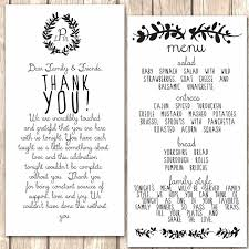 Thank You Note After Dinner Party - thank you for your invitation message infoinvitation co