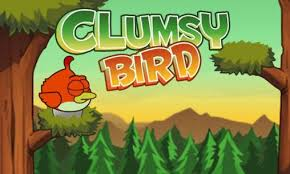 free clumsy apk clumsy bird for android free clumsy bird apk mob org