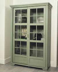 Closetmaid Pantry Cabinet White Pantry Cabinet Pantry Cabinets For Sale With Kitchen Pantry