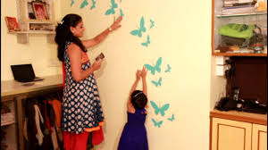asian paints my favorite spot butterfly youtube