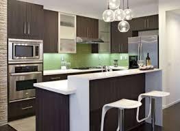 Modular Kitchen Island Cabinet Contemporary Modular Kitchen Childcarepartnerships Org