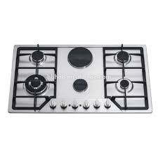ceramic plate stove ceramic plate stove suppliers and