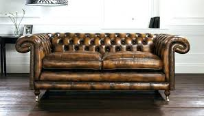 chesterfield canapé canape chesterfield convertible 2 places canape chesterfield