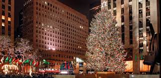 wonderful rockefeller christmas tree pictures part 5 when is