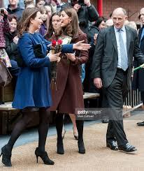 the duke u0026 duchess of cambridge u0027s staff photos and images getty