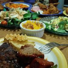 hometown buffet closed 108 photos 120 reviews buffets