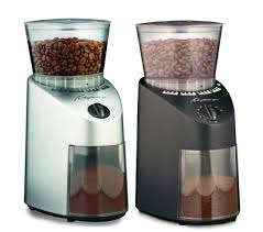 Where To Buy A Coffee Grinder Capresso Infinity Burr Grinder Seattle Coffee Gear