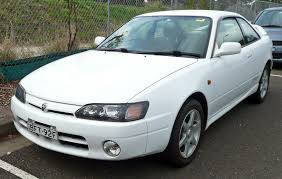 2014 Toyota Camry Engine Diagram Toyota Camry 2 0 1990 Auto Images And Specification