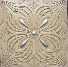 Tile Decoration Decorative Brick Wall Tiles Zamp Co