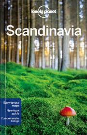 lonely planet scandinavia travel guide free download pdf pdfcell