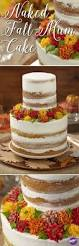 pumpkin cake decoration ideas 173 best flavorful fall recipes images on pinterest desserts