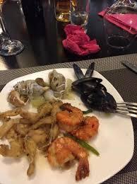 la cuisine du monde cuisine du monde fleurus restaurant reviews phone number photos