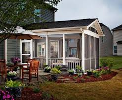 small house plans with porch small lake house plans with screened porch archives 13 projects