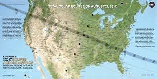 Montana State University Map by Eclipse Ballooning Workshops U2013 Eclipse Ballooning Project