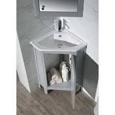 Essex 60 Vanity Water Creation Manhattan 60 Inch Dark Espresso Double Sink