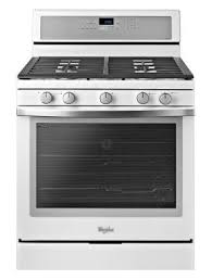 lowes appliance sale black friday can i vent about appliances for a minute
