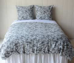 Teenage Duvet Sets Bedroom Queen Size Comforter Cover And Queen Duvet Cover