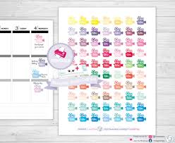 youtube printable planner stickers planner stickers filming