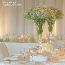 75 best flowers baby s breath gypsophila images on