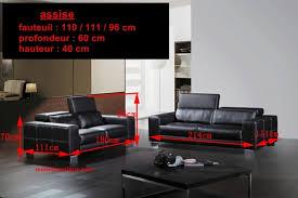 canap 3 2 places ensemble de canapé 3 places avec canapé 2 places assorti virginia