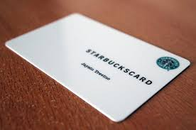 starbuck gold card if you re not a gold level customer at starbucks you re nobody