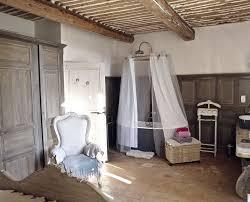 chambre charme chambre charme le galinier de lourmarin luberon provence