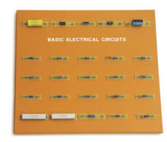basic electrical circuits energy concepts inc