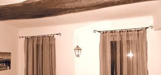 fabriquer porte manteau sur pied fer forgé main et ferronnerie déco tringles à rideaux porte