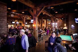 the attic bar u0026 grill associates u0026 company sioux falls south