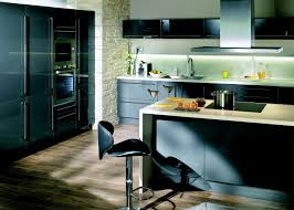 cuisine equipee a conforama cuisine amã nagã e conforama intérieur intérieur minimaliste