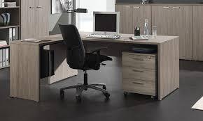 acheter fauteuil de bureau les 3 critères pour acheter une chaise de bureau espacesse org