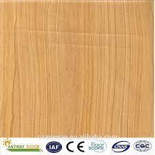 lexus laminates philippines list manufacturers of kitchen floor providers buy kitchen floor