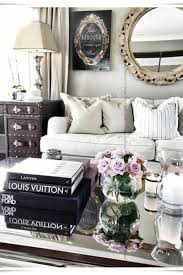 Glam Coffee Table by Glam Interior Design Inspiration To Take From Pinterest How To