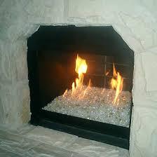 Colorado Comfort Products Gas Logs Fireglass Amp Glass Doors Colorado Comfort Products Inc 1